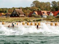 Oewern Diek 23 in Wustrow (Ostseebad) - kleines Detailbild