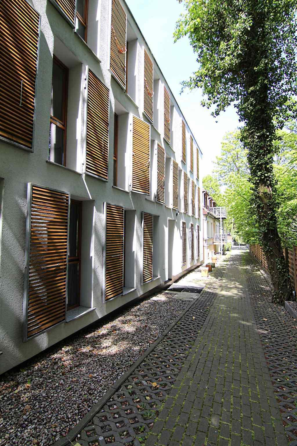 Villa Stil 2, S2M08