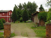 Am Bartelshäger Bach FW in Bartelshagen I - kleines Detailbild