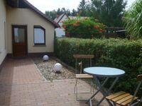 Ferienwohnung  Witschaß, Ferienwohnung in Lauta-Dorf - kleines Detailbild