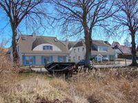 'Am Neuensiener See', Typ 3.19 in Sellin (Ostseebad) - kleines Detailbild