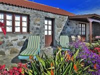 Casa Evelina in Tijarafe - kleines Detailbild