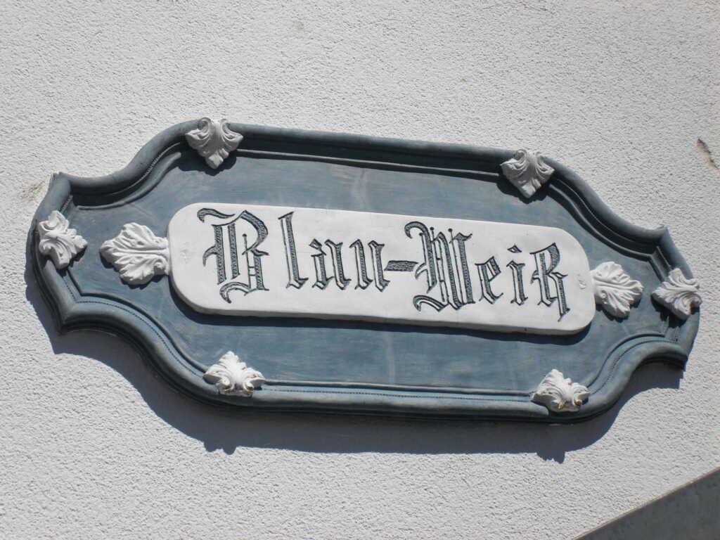 03-Blau-Weiss 2, 3-2