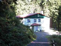 Ferienhaus im Wald bis 19+2 Personen (TW50110) in Schleusegrund - kleines Detailbild