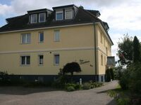 01-Das Inselhaus 1, 1-1 in Kölpinsee - Usedom - kleines Detailbild