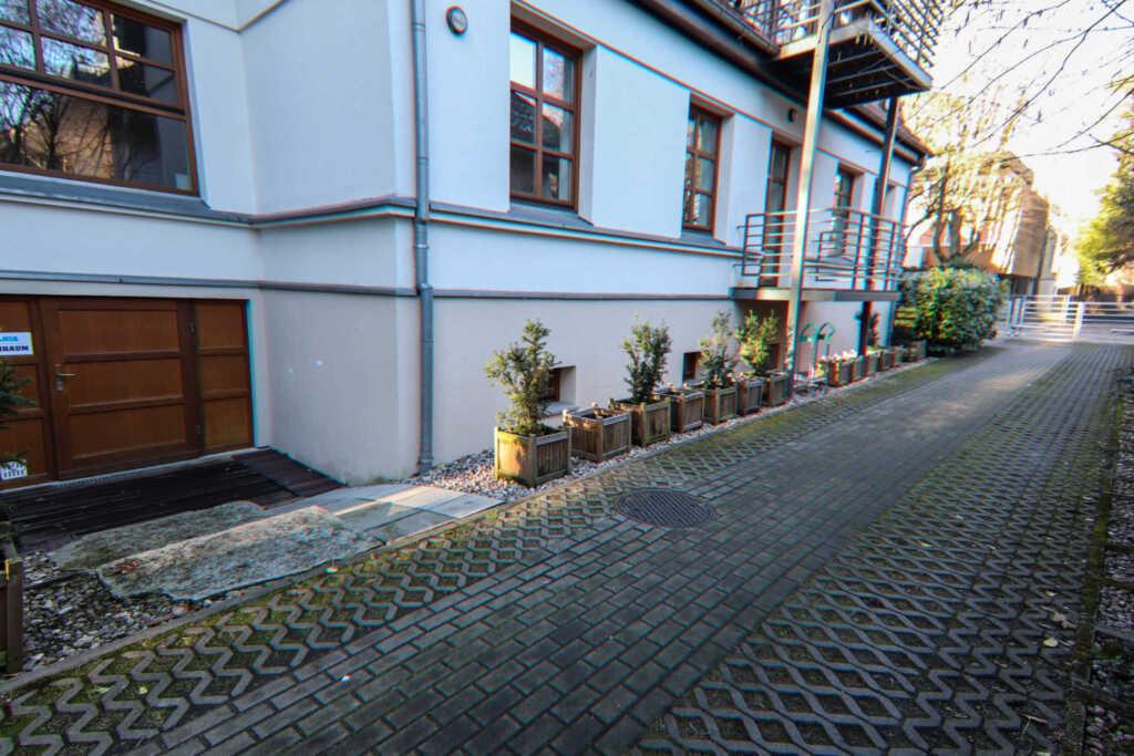 Villa Stil 2, S2M11