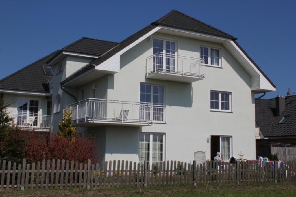 Villa Maria-Gabriele 04, MG 04