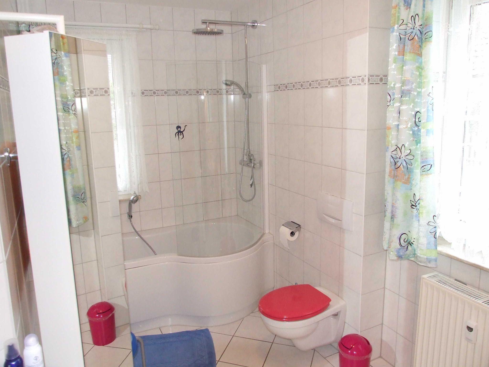 Villa Maria-Gabriele 05, MG 05