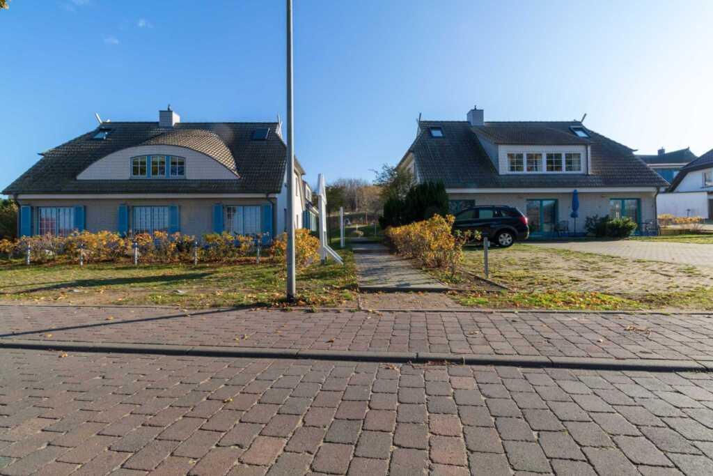 'Am Neuensiener See', Typ 3.1