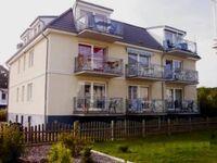 01-Das Inselhaus 6, 1-6 in Kölpinsee - Usedom - kleines Detailbild