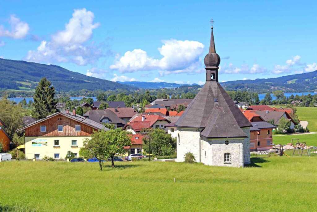 G�ste- und Seminarhaus Horizont - Apartments + Pen