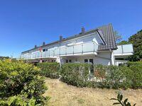 A.01 Haus Sanddorn Whg. 01 mit Terrasse Süd-West, Haus Sanddorn Whg. 01 mit 2 Terrassen Süd-West in Thiessow auf Rügen (Ostseebad) - kleines Detailbild