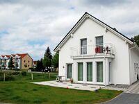Binzer Ferienappartement in Binz (Ostseebad) - kleines Detailbild