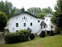 Ferienwohnung Alte M�hle in K��larn - kleines Detailbild