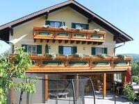 Pension Winter Am Irrsee (4 Edelweiß), Ferienwohnung Seeblick 2. Stock in Zell am Moos am Irrsee - kleines Detailbild