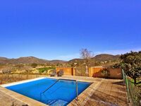 44220 Gemütliches Landhaus San Llorenz in Sant LLorenç - kleines Detailbild