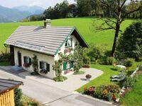 Ferienhaus Lilly, Ferienhaus in Strobl - kleines Detailbild