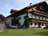 Erlebnishof Hussenbauer (4 Blumen), Ferienwohnung Schafberg in Mondsee am Mondsee - kleines Detailbild