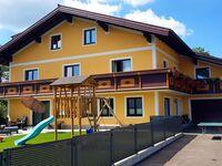 Gästehaus Wienerroither, Ferienwohnung Drachenwand in Mondsee am Mondsee - kleines Detailbild