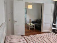 Pension in Kröpelin, sympathisch nahe der Ostsee P 81, Einzelzimmer oder Kuschelnest für Zwei, 1. OG in Kröpelin - kleines Detailbild