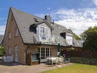Ferienwohnung 'Am Friedrichshain' in Westerland - kleines Detailbild
