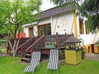 Ferienhaus Waren SEE 8021, SEE 8021 in Waren (Müritz) - kleines Detailbild