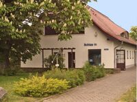HGW See- und Tauchsportzentrum Pension 'Schipp in', Zimmer 1 in Greifswald-Wieck - kleines Detailbild