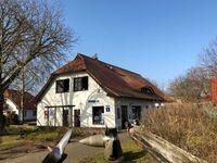 See- und Tauchsportzentrum Pension 'Schipp in', Zimmer 4 in Greifswald-Wieck - kleines Detailbild