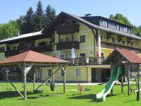 Gasthof Waldfrieden, Zimmer 3 in Oberwang bei Mondsee - kleines Detailbild