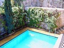Villa Carlotta Pool