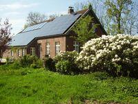 Ferienhaus in Dornumersiel 200-117a, 200-117a in Dornumersiel - kleines Detailbild