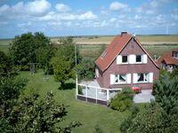 Ferienhaus in Dornumersiel 200-015a, 200-015a in Dornumersiel - kleines Detailbild