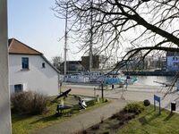 HGW See- und Tauchsportzentrum Pension 'Schipp in', Zimmer 3 in Greifswald-Wieck - kleines Detailbild