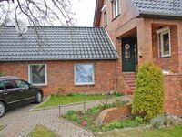 Ferienhaus Bansin USE 2791, USE 2791 in Bansin (Seebad) - kleines Detailbild