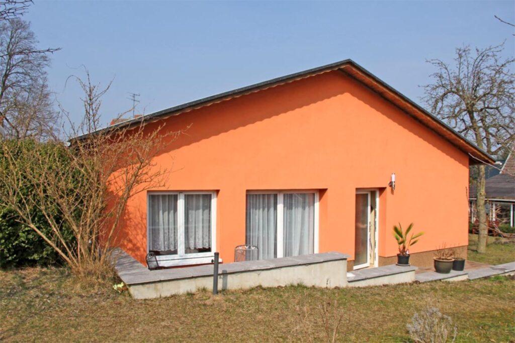 Ferienhaus Lychen UCK 1041, UCK 1041