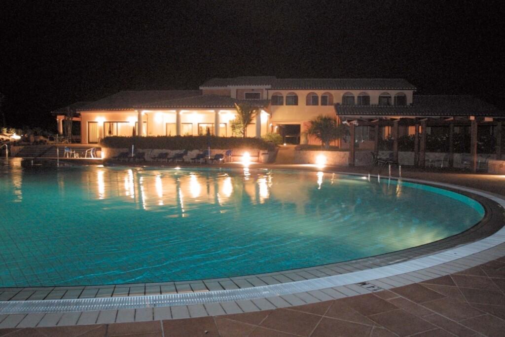 Lantana Resort Pula, Lantana Resort 2-Zimmer-Appa