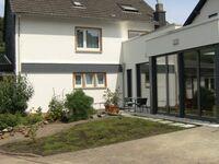 Apartment (2 Schlafzimmer) mit Sonnenterasse, Apartment (2 Schlafzimmer) mit Sonnenterrasse in Flußbach - kleines Detailbild