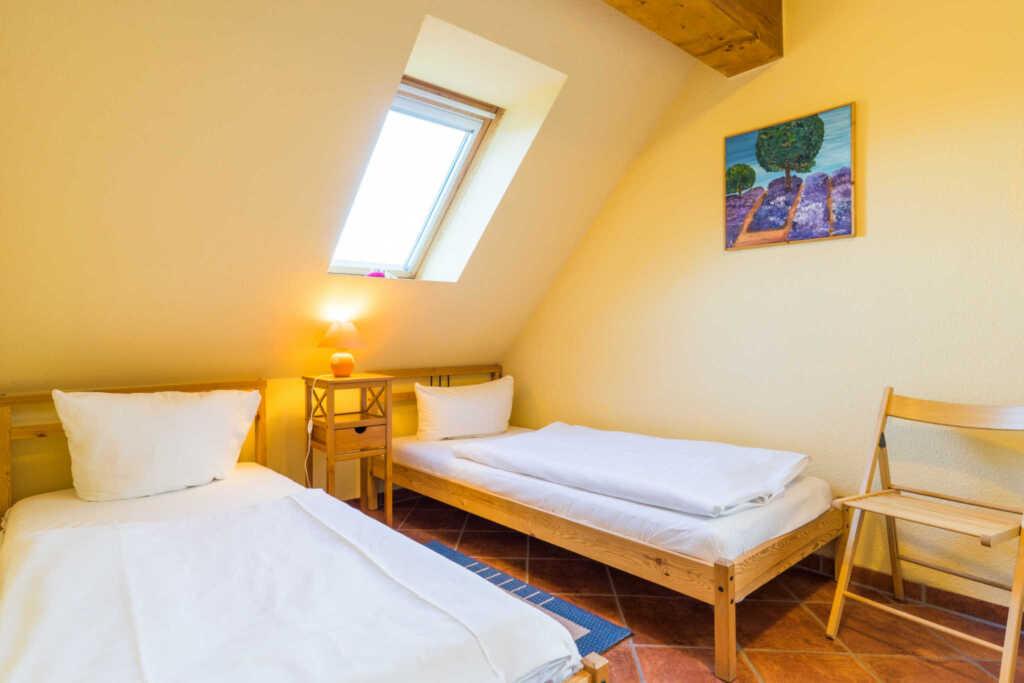 04-Haus Sanddorn 3, 5-3