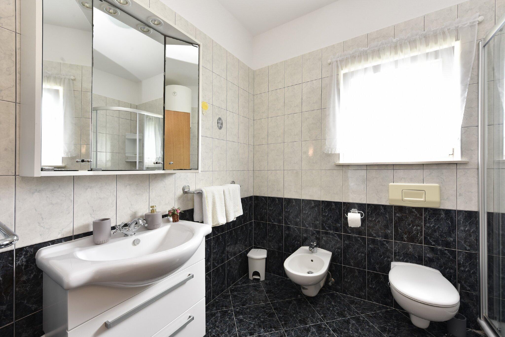 Zusatzbild Nr. 13 von Apartment Predovan