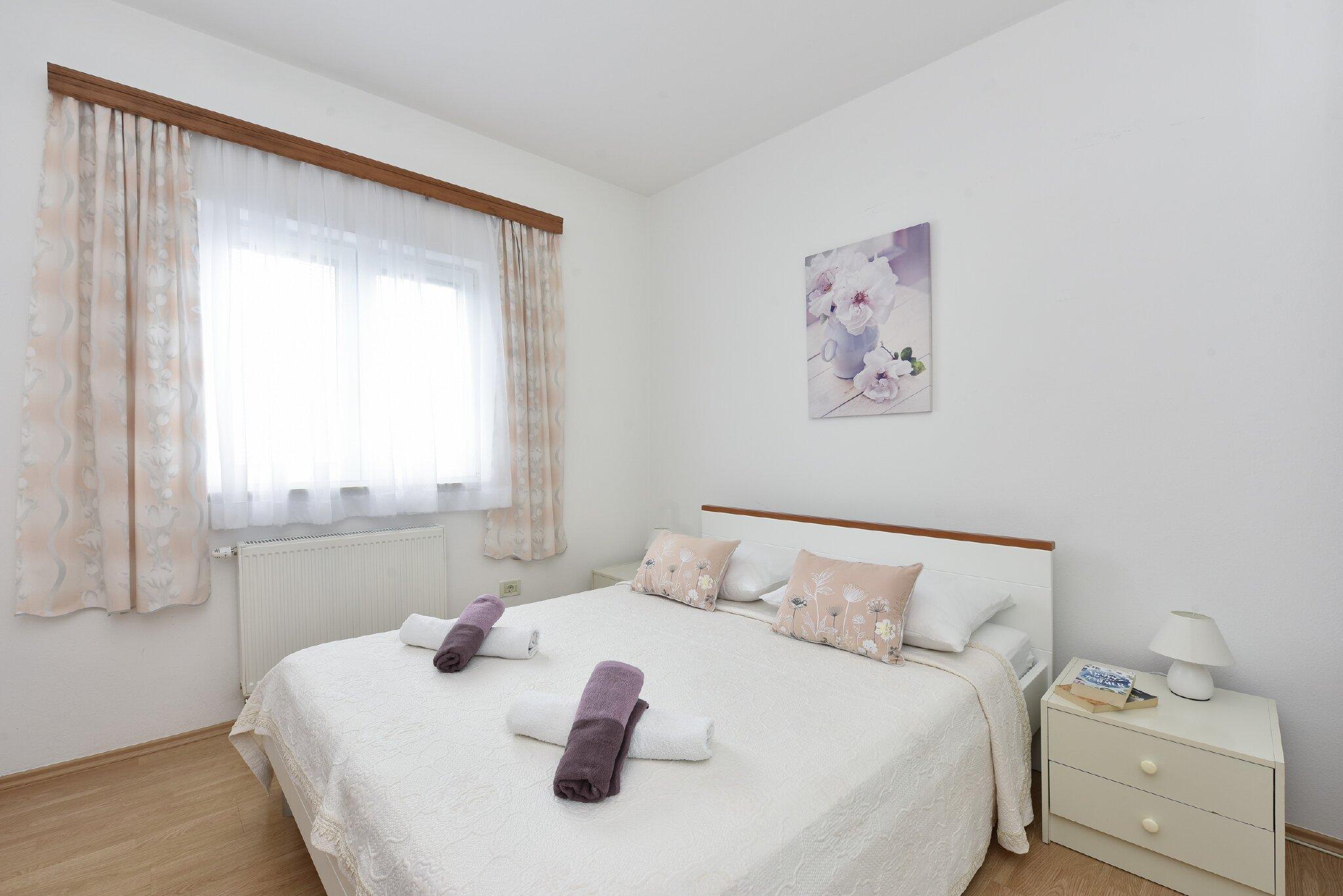 Zusatzbild Nr. 14 von Apartment Predovan