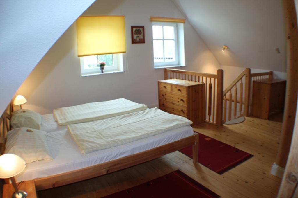 04-Haus Sanddorn 4, 5-4