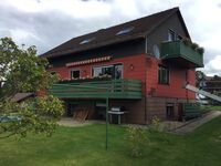Ferienwohnung Zellerfelder H�he in Clausthal-Zellerfeld - kleines Detailbild