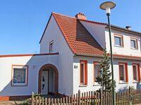 Ferienobjekt Waren SEE 8040, SEE 8042-Ferienhaus in Waren (Müritz) - kleines Detailbild
