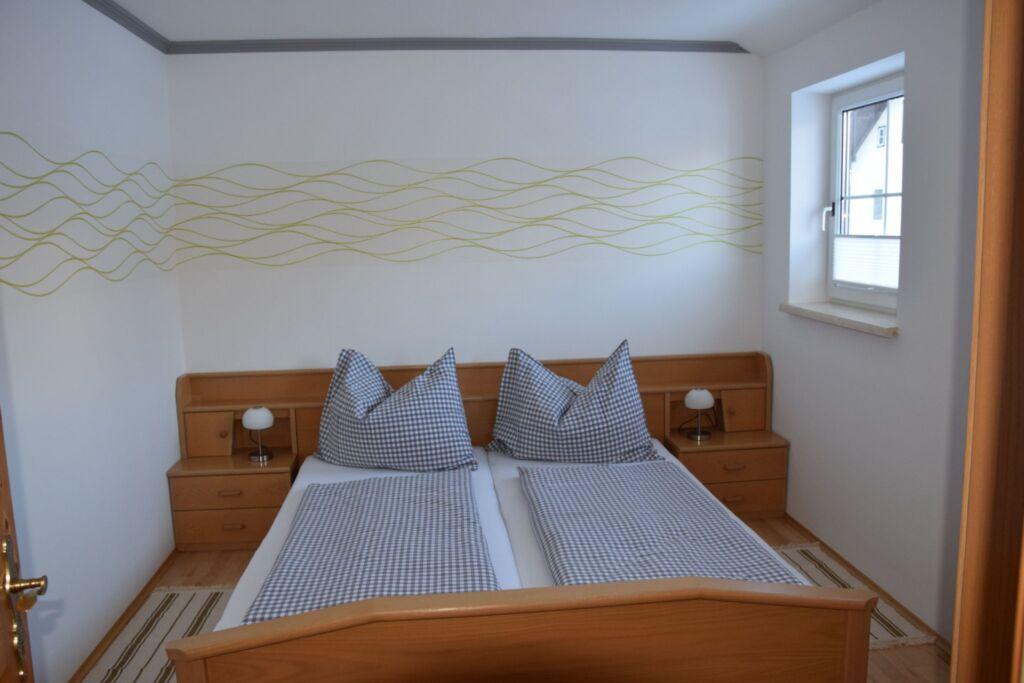 Appartement Fritz, Ferienwohnung 2