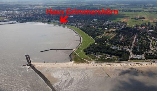 meerblick-ferienwohnungen-cuxhaven.de
