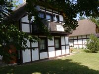Ferienwohnung 154 in Frankenau - kleines Detailbild