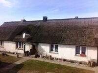 Ferienunterkünfte Labahn, Bauernstube in Reetzow - Usedom - kleines Detailbild