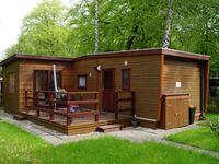 Ferienhaus Strandidylle in Graal-Müritz (Ostseeheilbad) - kleines Detailbild