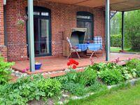 Ferienwohnungen direkt am See, Ferienwohnung 2 in Ventschow - kleines Detailbild