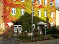 Haus Westfalen, Wohnung Westwind in Kellenhusen - kleines Detailbild